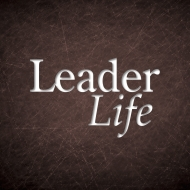 Leader Life Brown