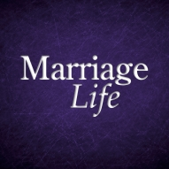 MarriageLife Art