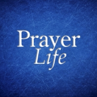 PrayerLife Art