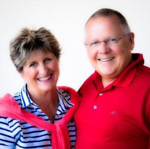 Tracy & Debra Weaver