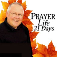 prayerlife-tracy-fall
