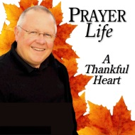 prayerlife-tracy-november-2016